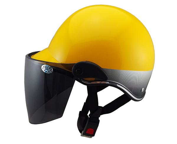 Half face motorcycle helmet 918-1.jpg